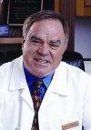 Julian Whitaker, MD